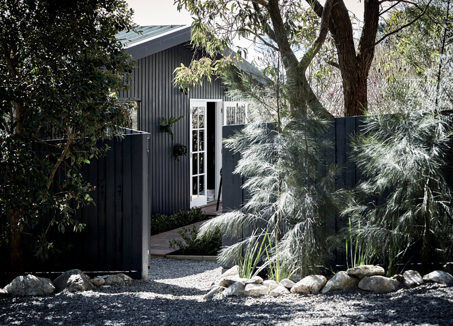 est living nord house red hill home.01