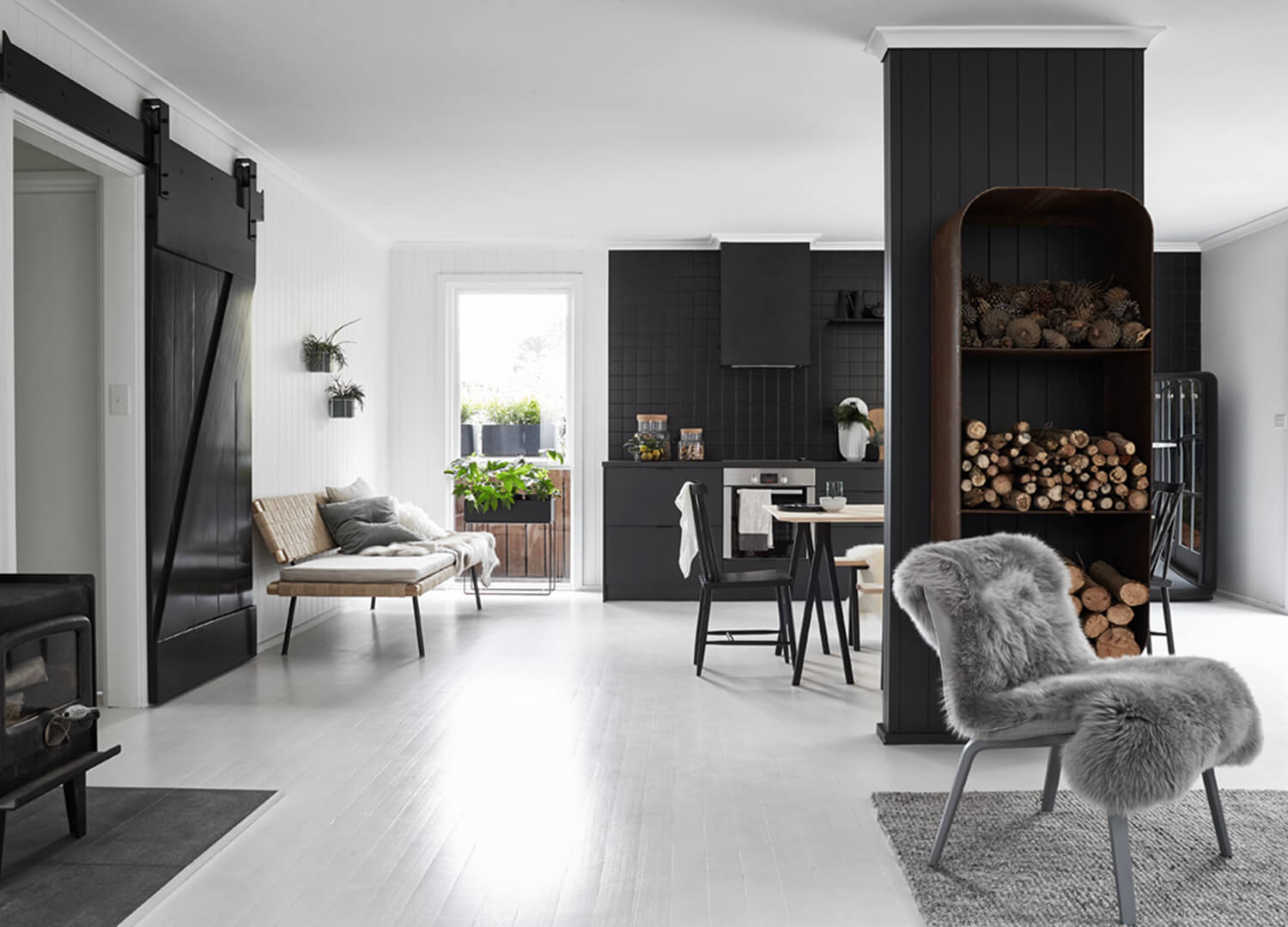 Nord House | Est Living
