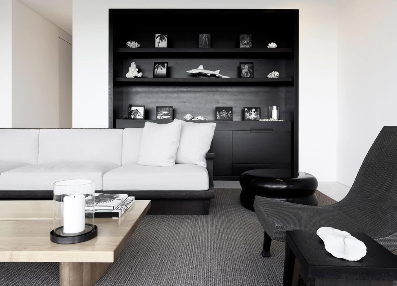 Balmoral House | Unique Estates Open House | Est Living