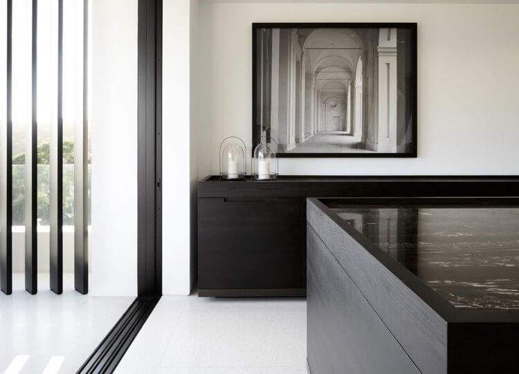 est living open house balmoral unique estates.19 750x540