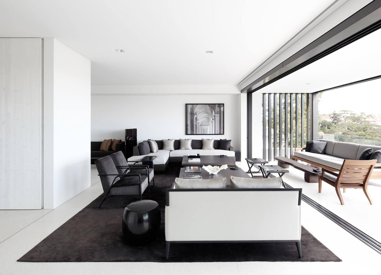 est living open house balmoral unique estates