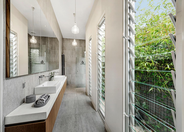 est living open house jellis craig gardener street.05