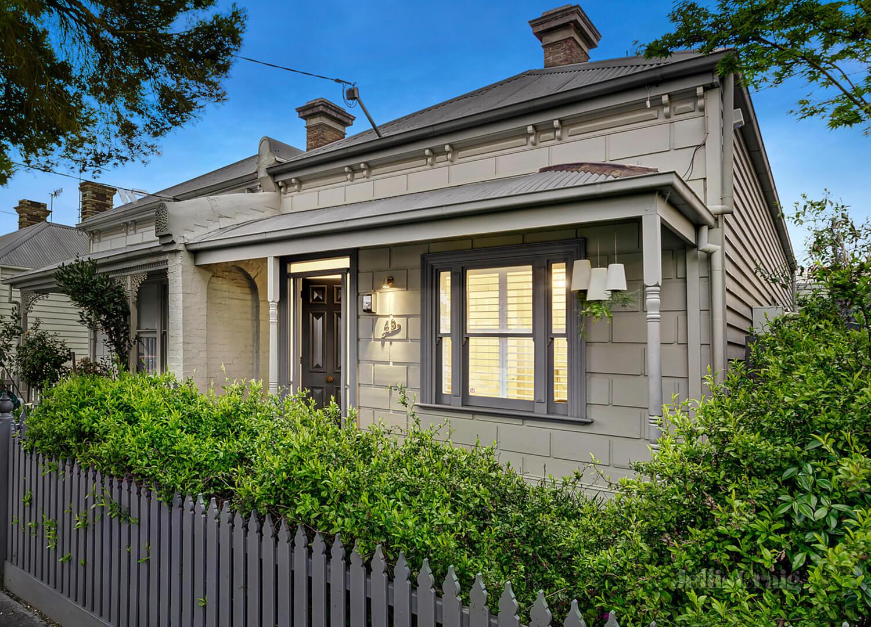 est living open house jellis craig gardener street.08