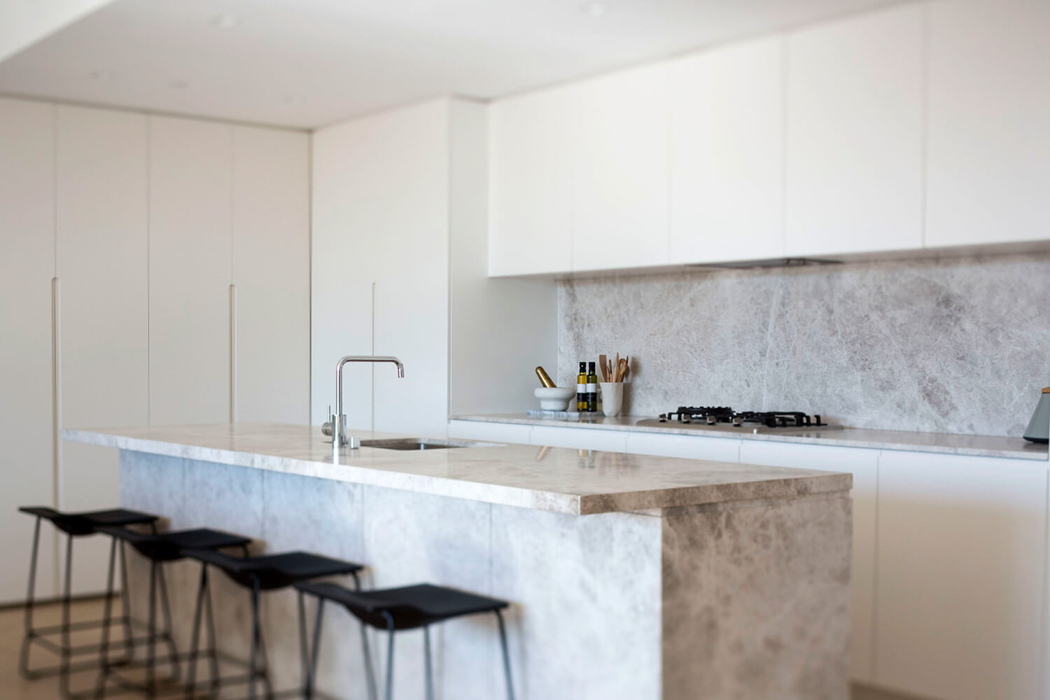 est living open house surry hills roof top apartment bresic whitney.05