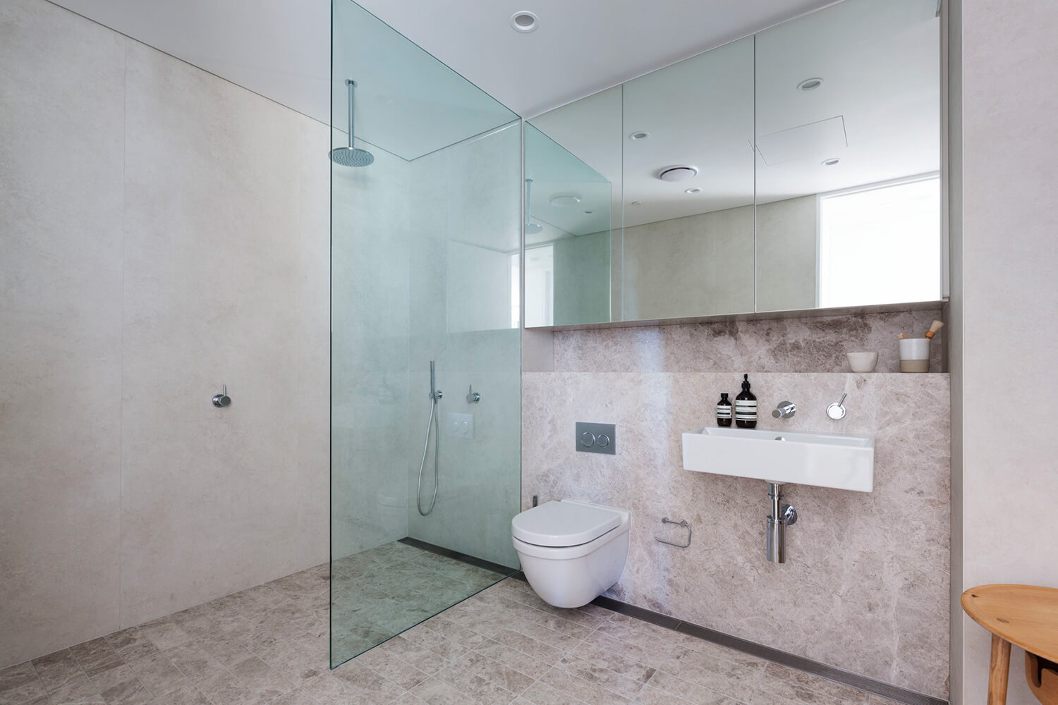 est-living-open-house-surry-hills-roof-top-apartment-bresic-whitney-15