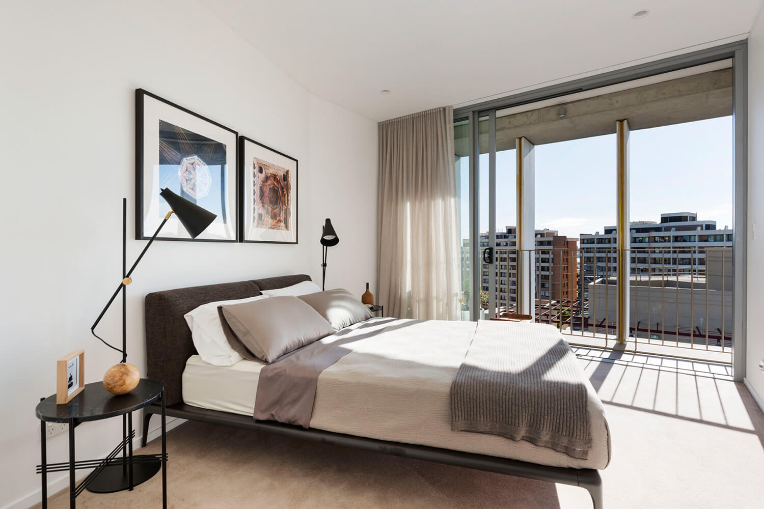 est-living-open-house-surry-hills-roof-top-apartment-bresic-whitney-18
