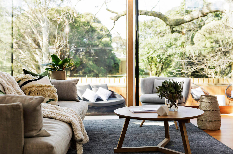 est living parkside living camberwell house jellis craig open house 29