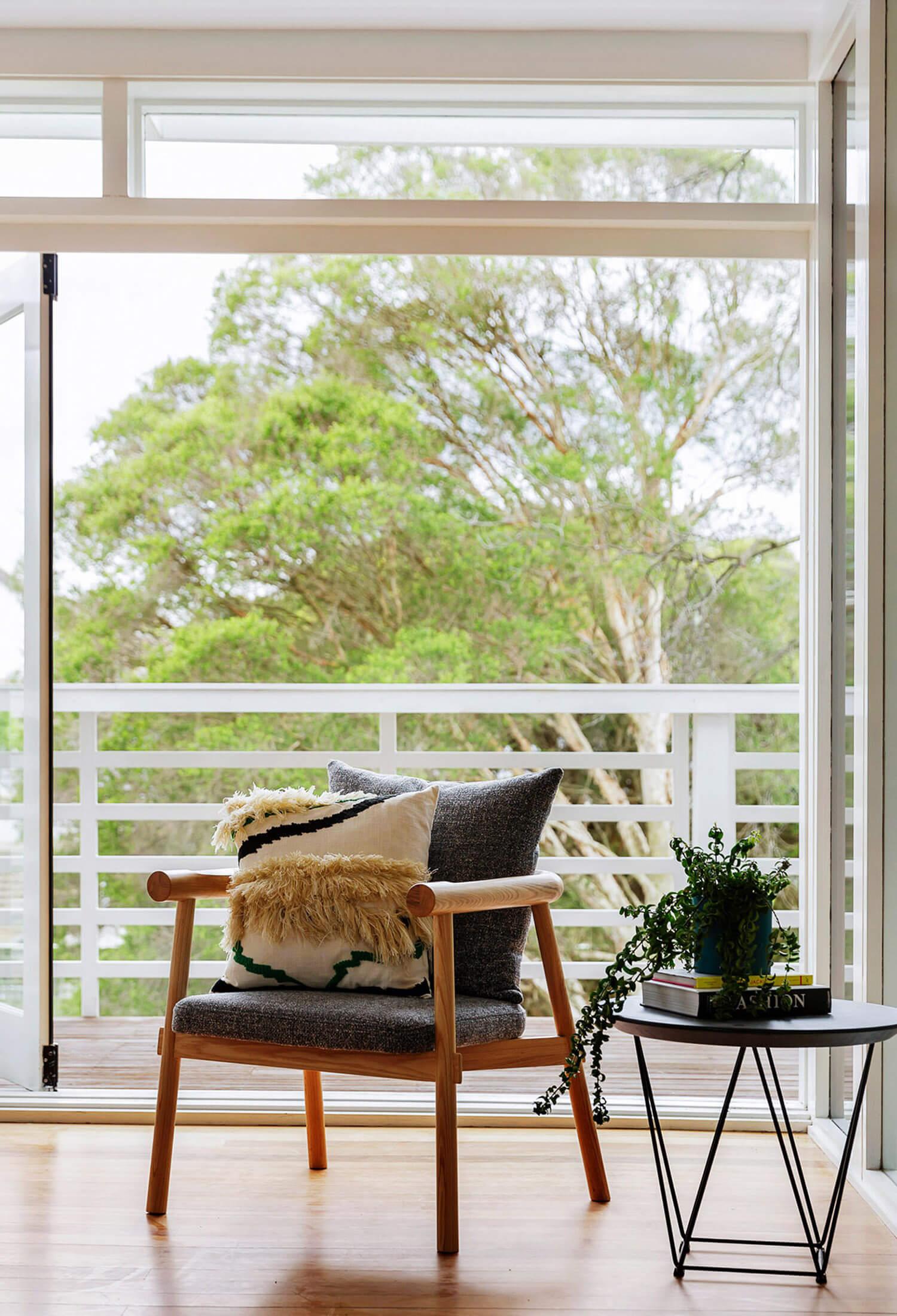 est living parkside living camberwell house jellis craig open house.31