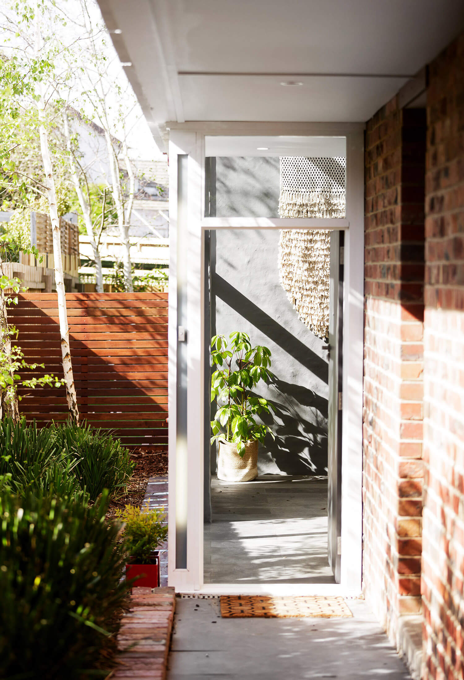 est living parkside living camberwell house jellis craig open house.4