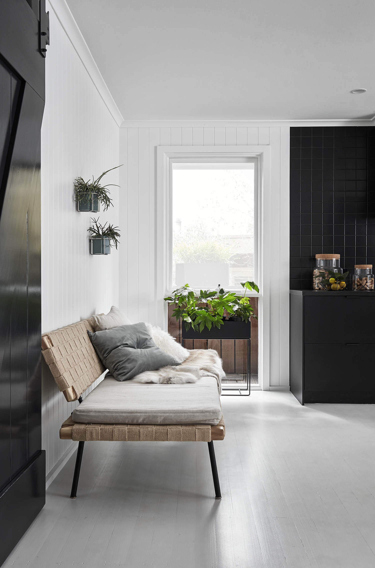 Nord House | Est Living