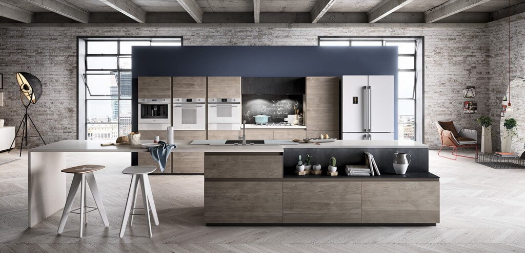 est living smeg kitchen get the look 1024x495