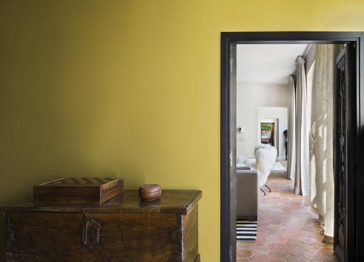 est living stylle hunter decus interiors charles zana architect chartreuse 750x540