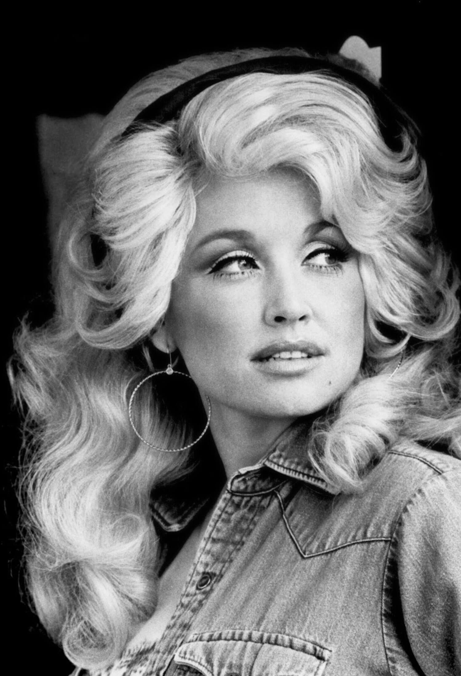est living stylle hunter decus interiors dolly parton nine to five