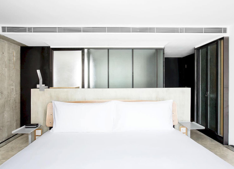 est living tuve hotel hong kong