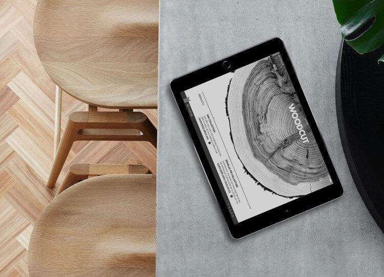 est living woodcut flooring 750x540