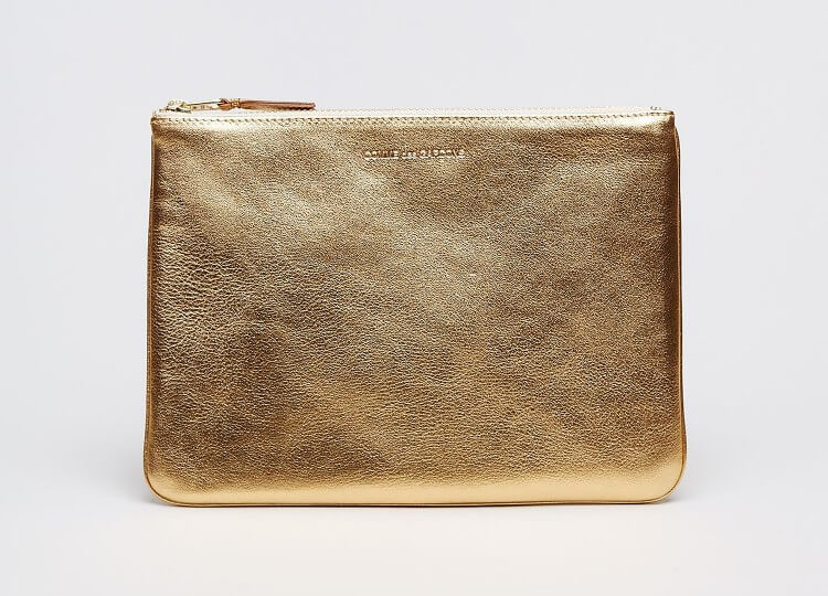 Est Living Mum on the Run Gift Guide Comme Des Garcons Wallet 750x540