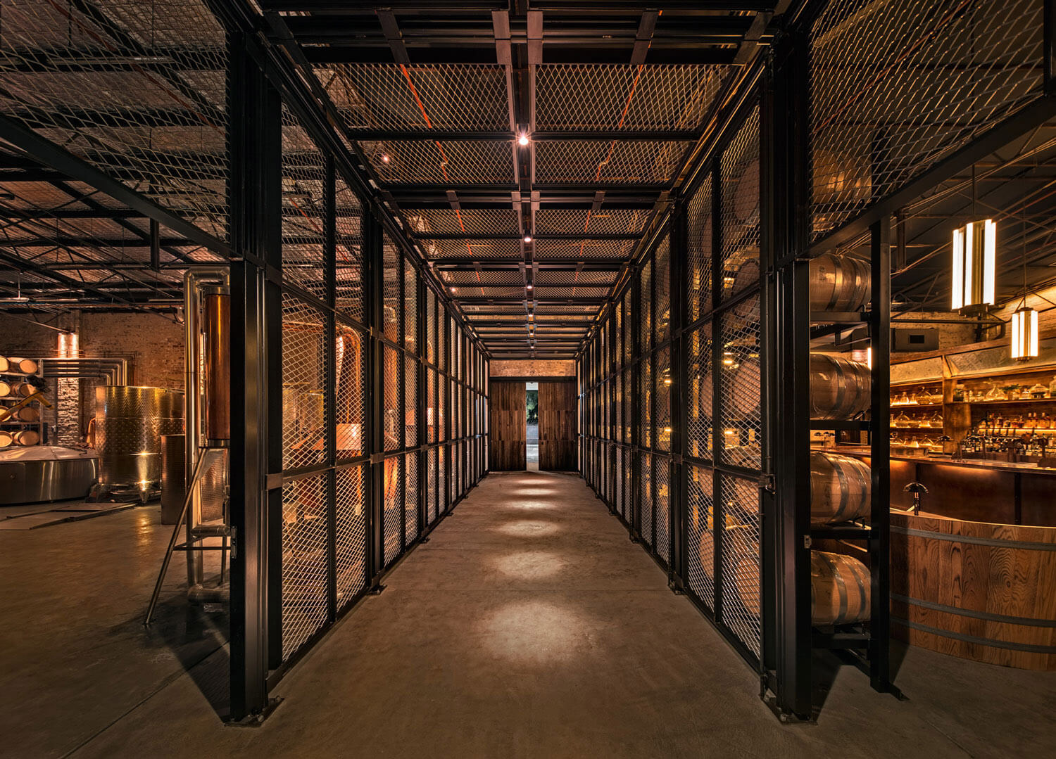 est-living-48-hours-in-sydney-archie-rose-distillery-01