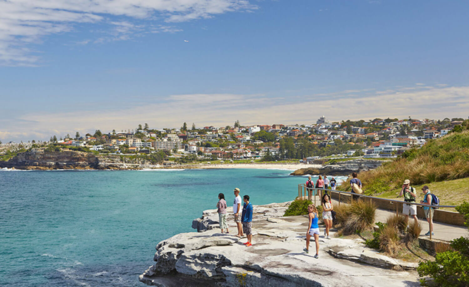 est-living-48-hours-in-sydney-bondi-to-bronte