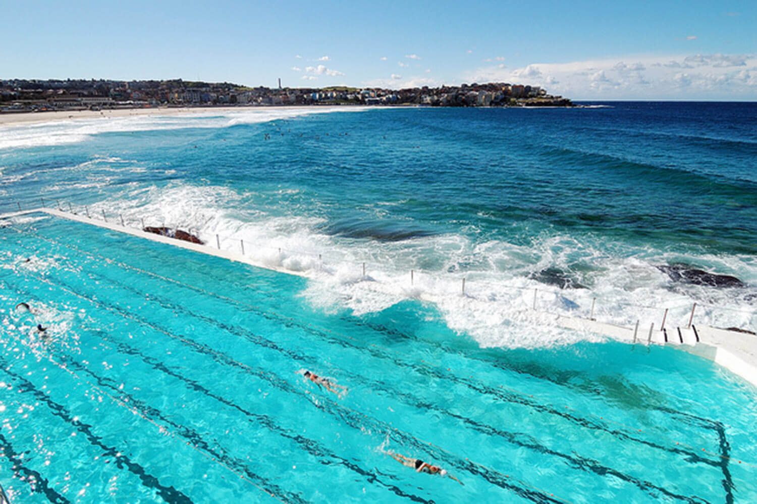 est-living-48-hours-in-sydney-travel-itinerary-bondi-03