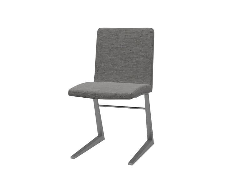 est living boconcept mariposa chair 01 750x540