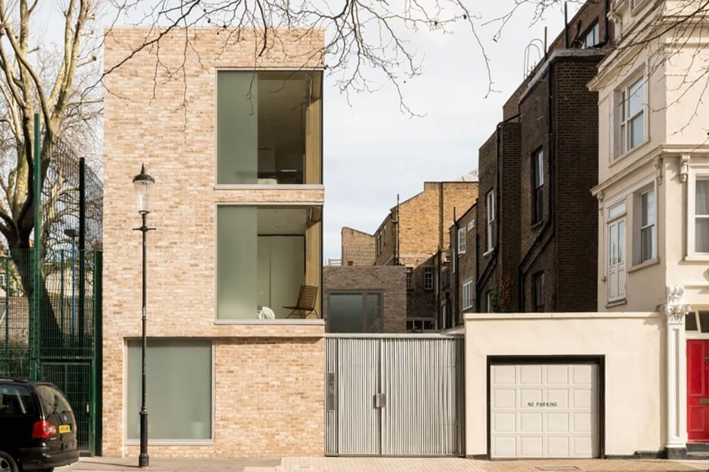 est living cheyne house london the modern house 04 1024x682