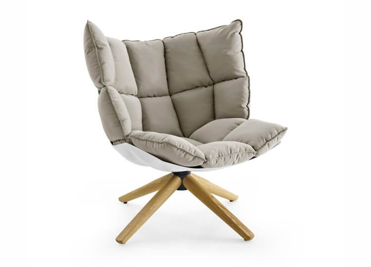 est living design directory husk armchair patricia urquiola bb itlaia 750x540