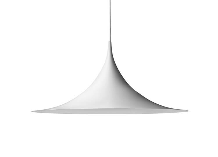 est living design directory semi pendant light gubi white 750x540