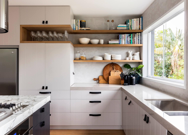 est living designory bronte home 8