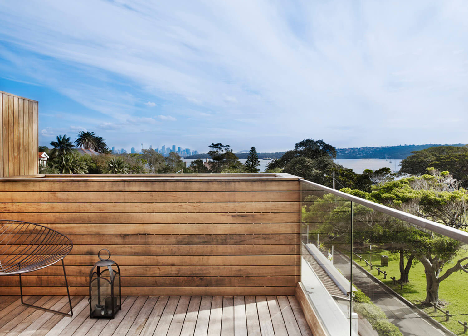 Figtree Apartment in Watson's Bay | Unique Estates | Est Living