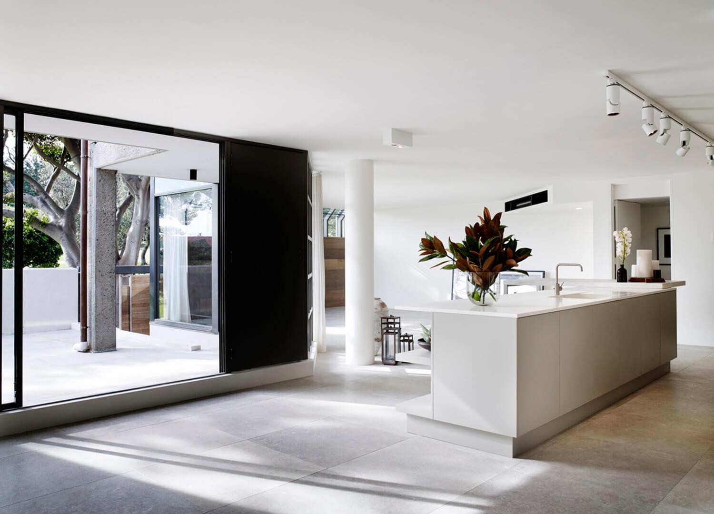 est living figtree apartment watsons bay unique estates.11