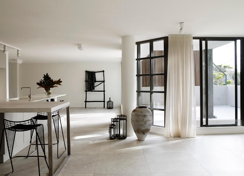 est living figtree apartment watsons bay unique estates.12
