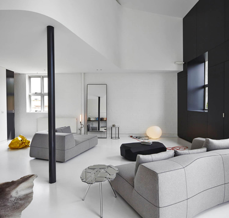 Bedroom Wallpaper House Of Fraser