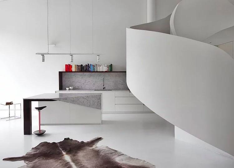 est living homes adrian amore west melbourne loft 6 750x540