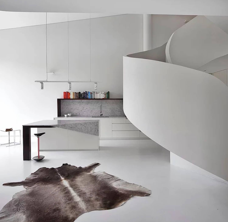 est living homes adrian amore west melbourne loft 6