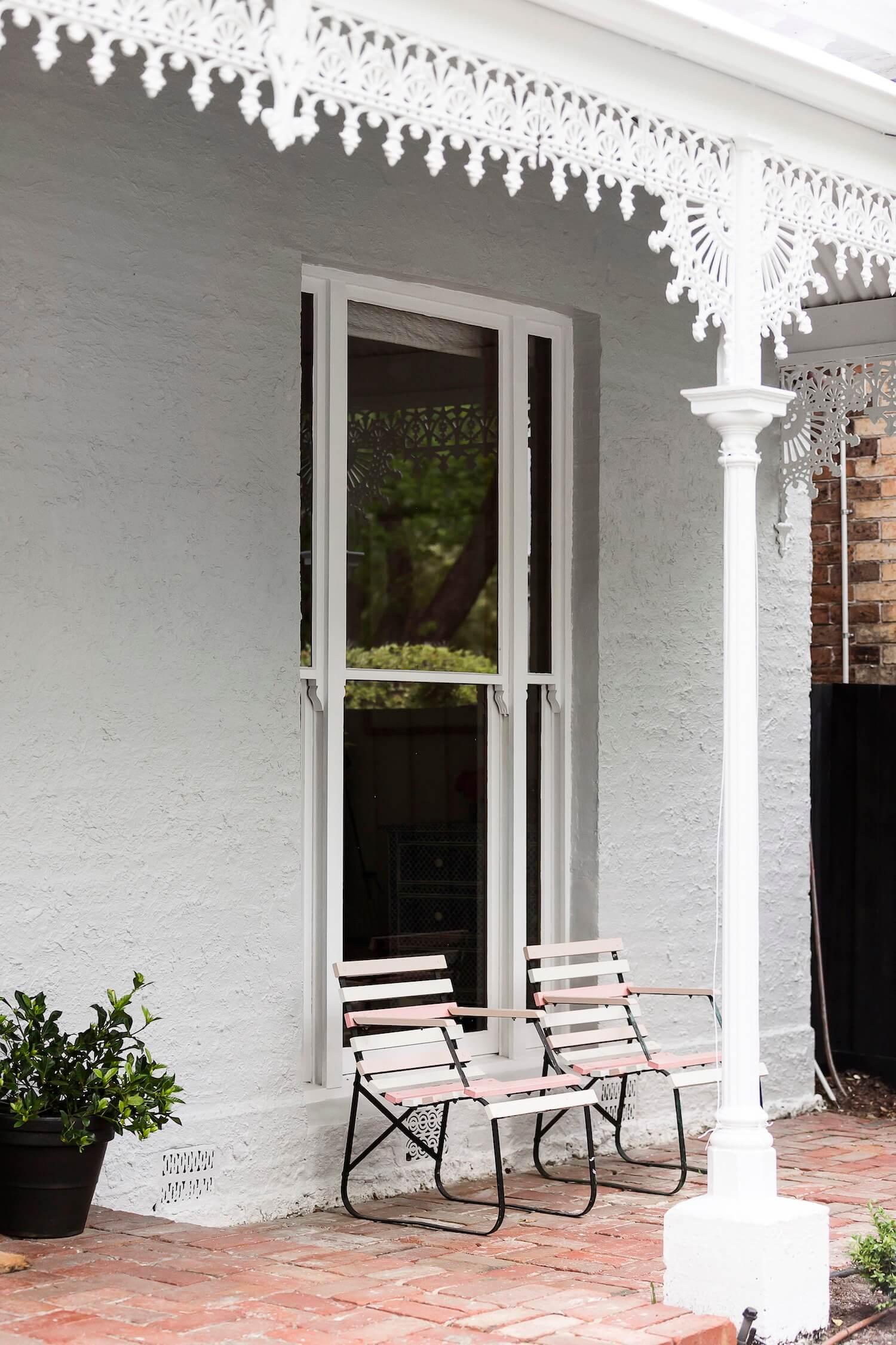 est living open house armadale essential denbigh road 12
