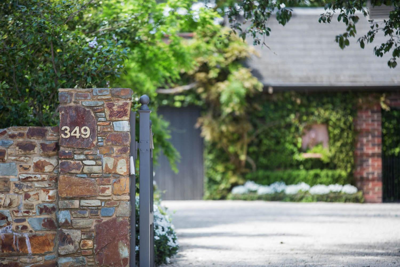 est living open house jellis craig 349 Union Road Balwyn 17