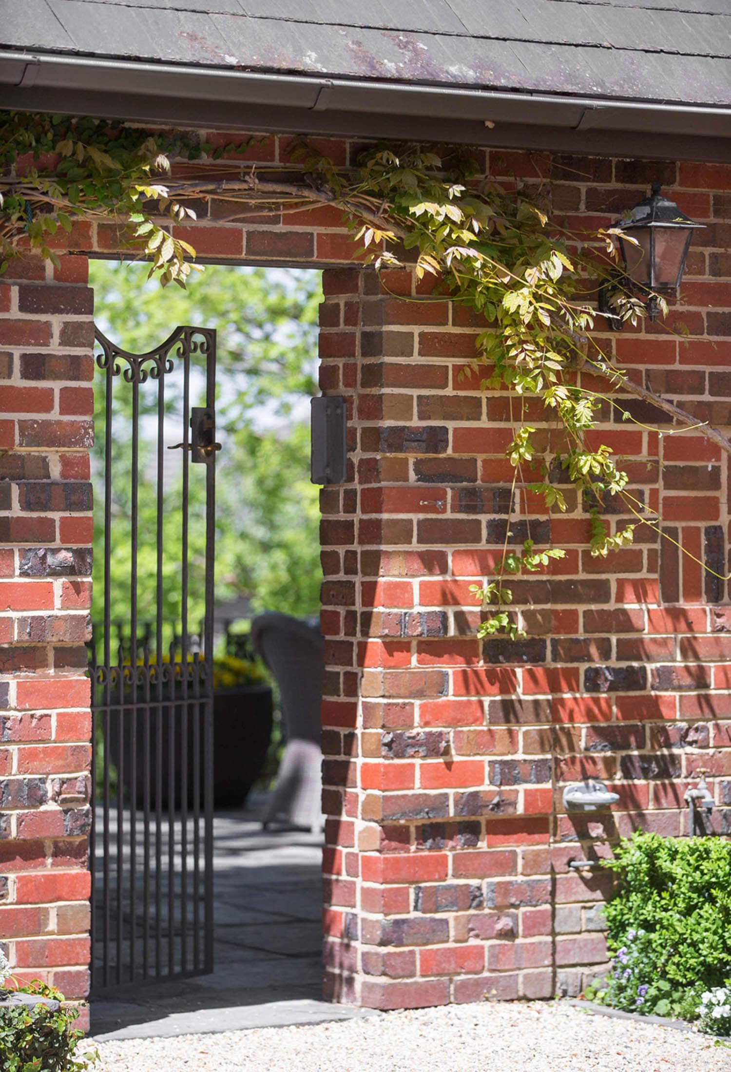 est living open house jellis craig 349 Union Road Balwyn 22