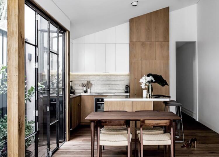 est living paddinton house adrian amore feature crop 750x540