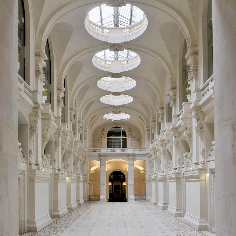 est living paris travel guide musee les arts decoratifs 1