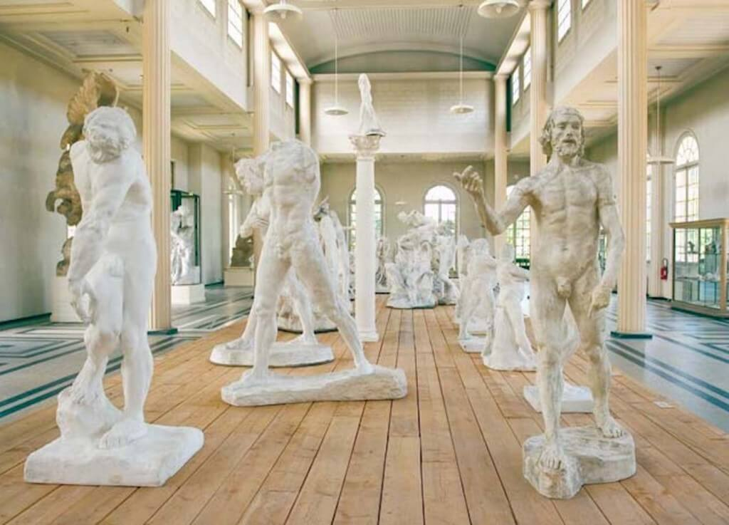 est living paris travel guide musee rodin 1024x737