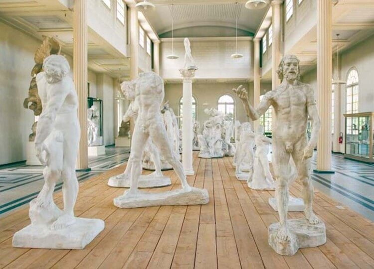 est living paris travel guide musee rodin 750x540
