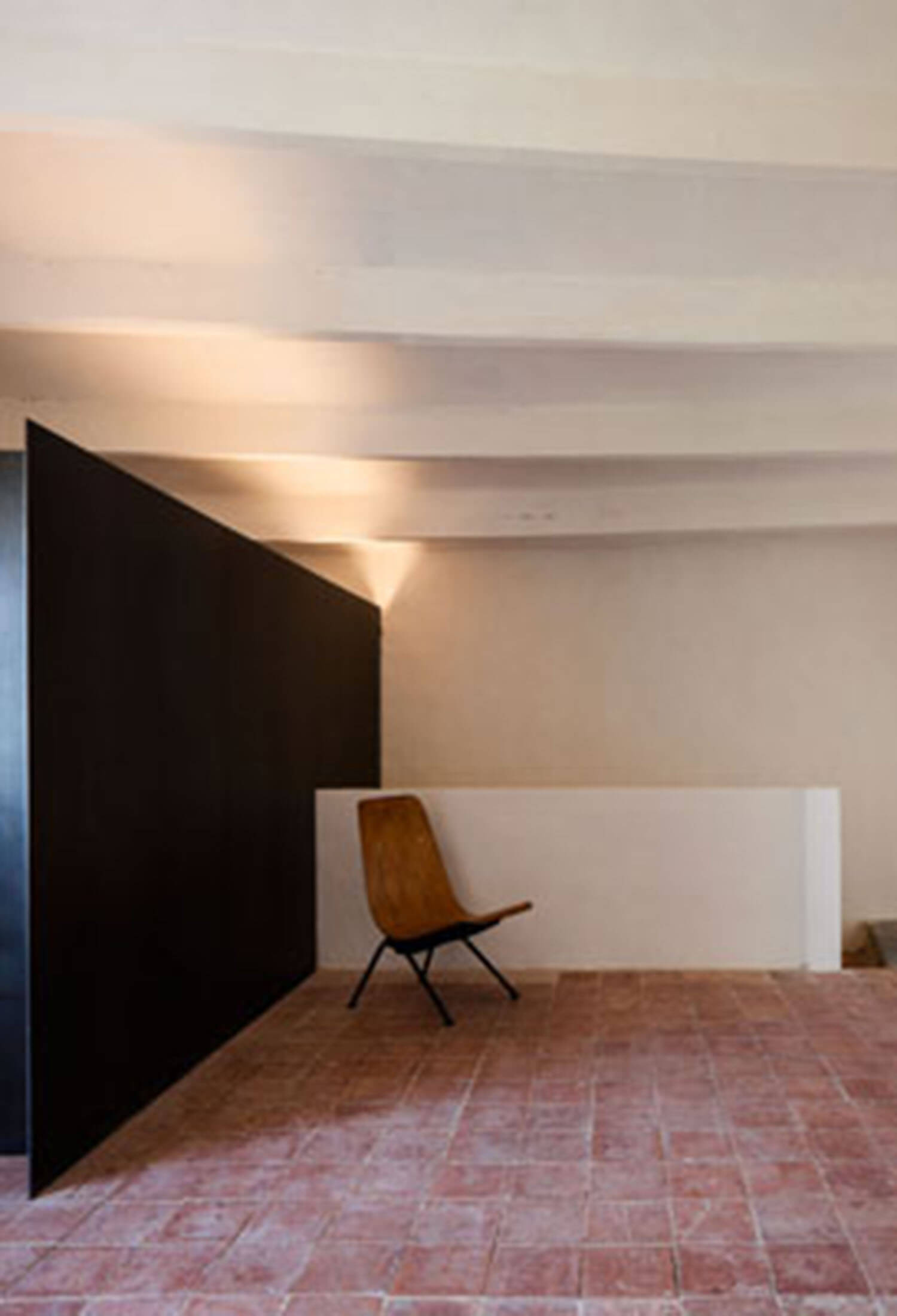 est living rife design lemporda house spain.10