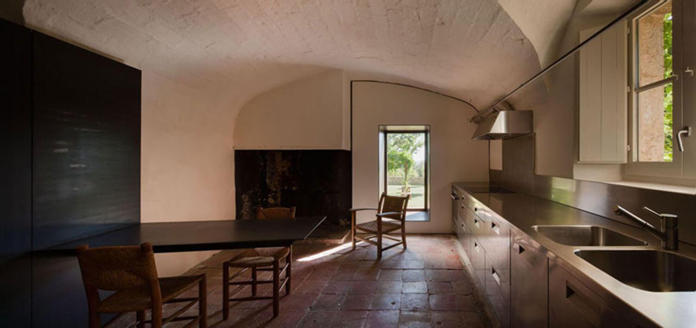 est living rife design lemporda house spain.17