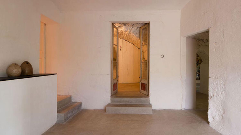 est living rife design lemporda house spain.19