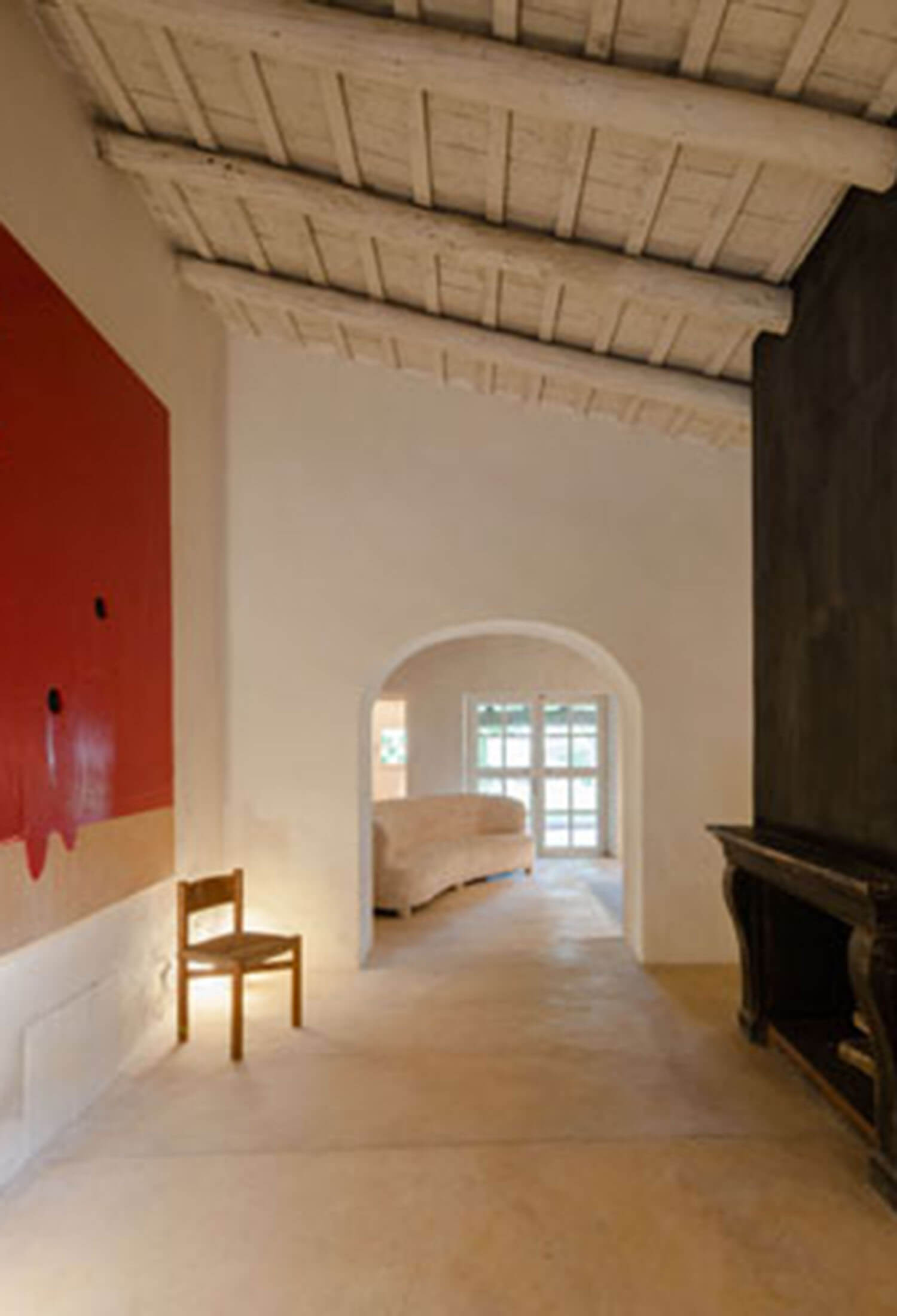 est living rife design lemporda house spain.24