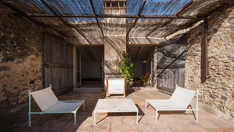 est living rife design lemporda house spain.8