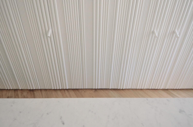 est living studio tisselli cesena penthouse 10