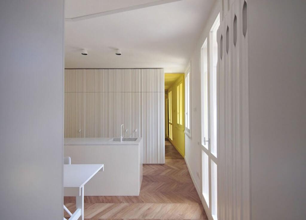 est living studio tisselli cesena penthouse 6 1024x680 1 1024x737