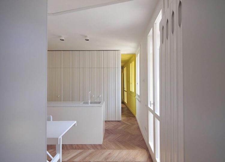 est-living-studio-tisselli-cesena-penthouse-6-1024x680