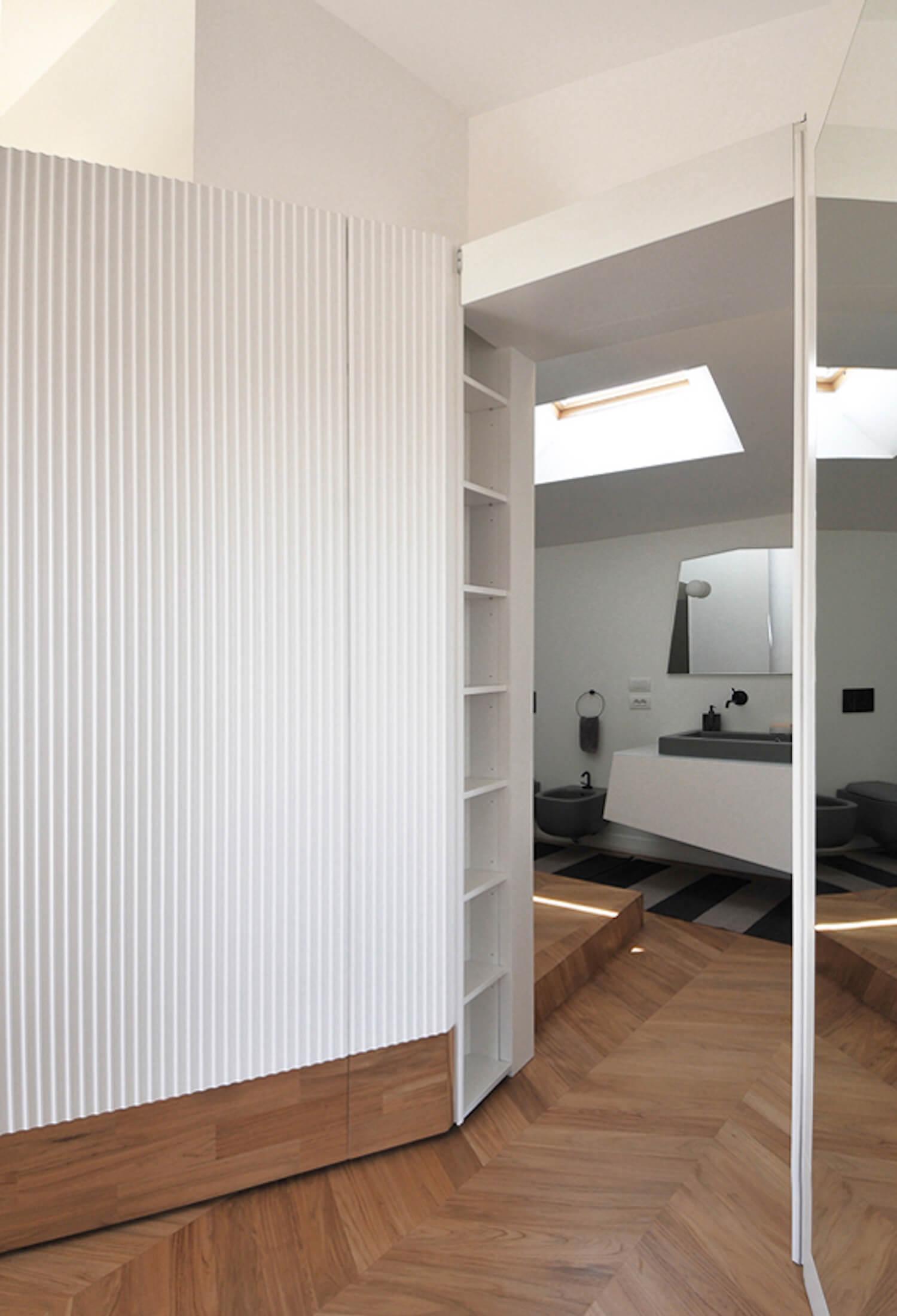 est living studio tisselli cesena penthouse 8
